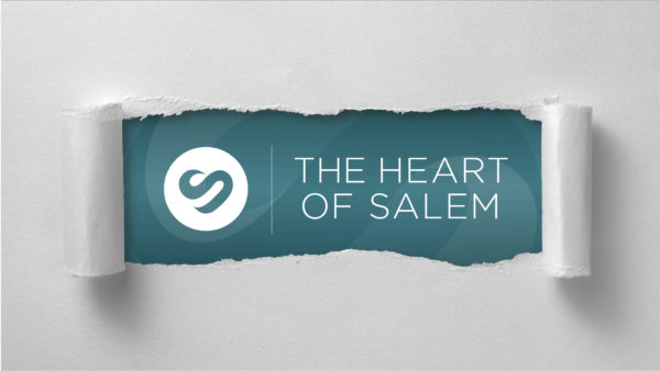The Heart of Salem
